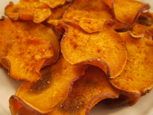 sweetpotatochips1