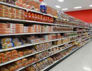 bread-aisle-grocery1